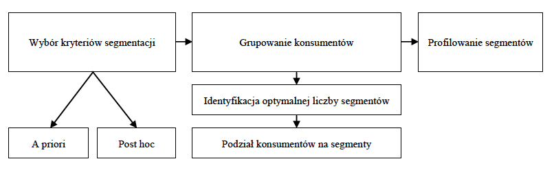 procedura mikrosegmentacji